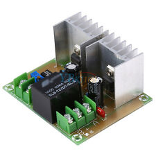 DC 12V To 220V Inverter Driver Board Module Core Transformer Converter 300W New