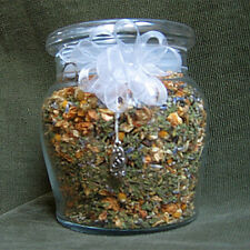 TEA - SWEET DREAMS Custom Herbal Blend
