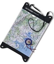 Sea To Summit Guide Map Case - Large