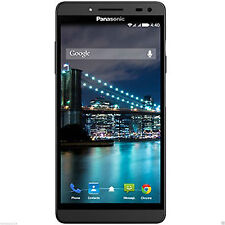 Panasonic Eluga i2 4G Volte ( 2GB RAM + 5 inch + 8MP +16GB ROM)