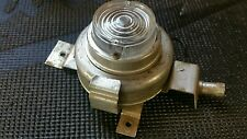1962-66 Pontiac Buick Olds Reel Out Trunk light, factory oem
