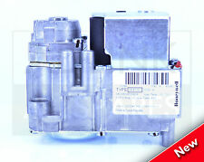 SIME FORMAT 25HE 30HE  & FORMAT SYSTEM 25HE 30HE  BOILER GAS VALVE 6243821