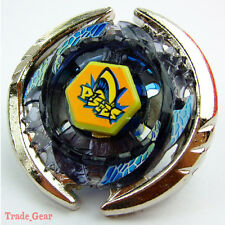 THERMAL PISCES BB-57 Beyblade Single Metal Fusion Fight masters NEW RARE!