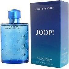JOOP! NIGHTFLIGHT de Joop! - Colonia / Perfume EDT 125 ml - Hombre / Man / Uomo