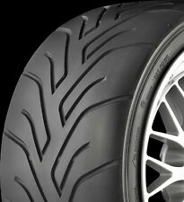 Yokohama ADVAN A048 195/50-16  Tire (Set of 2)