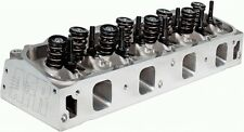 AFR BBF 300cc Bullitt CNC Ported Cylinder Heads Big Block Ford 429 460 3837