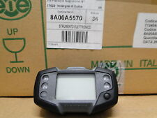 HUSQVARNA TE SMR  450  510 NEW TACHO Elektronisch DIGITAL Speedometer Cruscotto