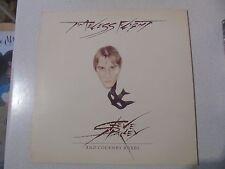 Steve Harley & Cockney Rebel - Timeless Flight - Vinyl Album