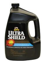 (22,86 € /L) Absorbine Ultrashield Black EX Fliegenspray Gallone 3,8 Liter