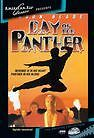 Day of Panther (Jim Richards) - Region Free DVD - Sealed