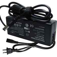 LOT 10 AC adapter Power for Acer AL1703 AL1714CB-8 AL1913 AL1913B LCD Monitor