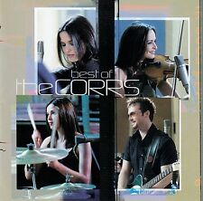 THE CORRS : THE BEST OF THE CORRS / CD - NEU