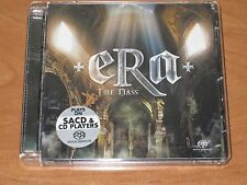 ERA - THE MASS - Hybrid SACD 5.1 - OOP - RARE!