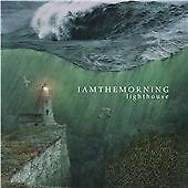 CD IAMTHEMORNING: LIGHTHOUSE