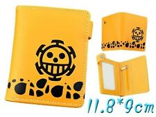 Portefeuille One Piece / Wallet One Piece