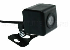 COLOR REAR VIEW CAMERA W/ QUICK CONNECT FOR PIONEER AVHP3200BT AVH-P3200BT