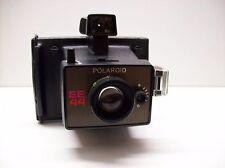 Polaroid EE 44 Sofortbildkamera