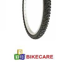 """24x1.95"""" Mountain Bike Tyre VC-2004"""