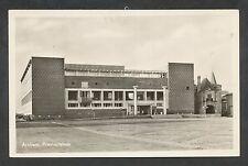 Arnhem  Provinciehuis