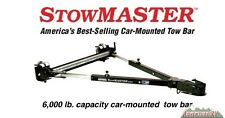 Roadmaster Stowmaster 5000 Tow Bar RV Towing 501 NEW
