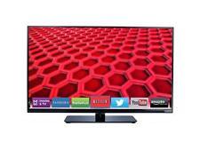 Vizio E550I-A0 55-inch Widescreen LED Smart TV - 1920 x 1080 - 2000000:1 - 120 H