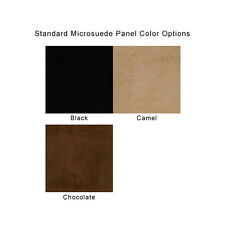"ACOUSTIC PANEL | 2 x 2 x 2"" by Mixmastered Acoustics 
