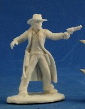 REAPER BONES Savage Worlds - 91003 Texas Ranger Male