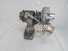 Turbolader Citroen Berlingo Ford  1.6 HDi 55-66Kw 49173-07516 TD02 49173-07502