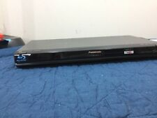 Panasonic Blue Ray disc Player