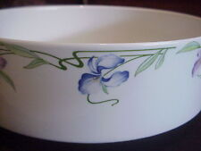 Villeroy & Boch VERONA Round Vegetable Serving Bowl Luxembourg