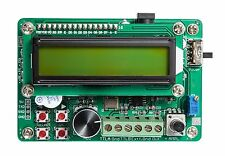 DDS Function and Signal Generator