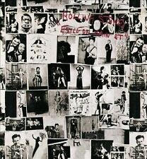 Exile on Main St. [Deluxe Ed] - The Rolling Stones NEW 2CD
