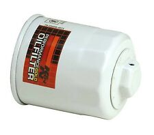 K&N Filters HP-1003 Performance Gold For Sale