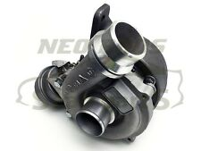 RENAULT MEGANE NEW TURBO TURBOCHARGER 1.5 DIESEL dCi ENGINE K9K-THP 101/103BHP