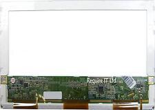 """NEW CHUNGHWA 10.2"""" CLAA102NA0ACW UMPC LCD Screen"""