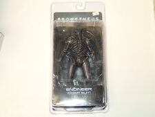 "Prometheus Series 1: ENGINEER (Chair Suit) 8.5"" Action Figure NECA NIB"