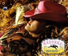 Madonna Music CD 1 CD Single Rare Deep Dish Groove Armada Remixes Warner Bros
