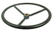 Fordson Major Tractor  Steering Wheel (Top Quality)