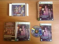 Deathsmiles II [Limited Edition] (Xbox360/game/ver. JAP)