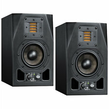ADAM Audio A3x Powered Studio Monitor (Pair)