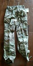 Uniform pants OCP MULTICAM pants Army USAF Medium Extra Long M-XL