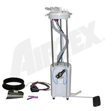 New Fuel Pump Module Assembly for Chevrolet & GMC - E3501M
