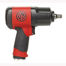 """Chicago Pneumatic 7748 1/2"""" Drive Air Impact Wrench"""