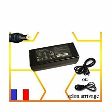 CHARGEUR ALIMENTATION SONY VAIO VGN-P  VGN-P21S/W VGN-P21Z/G  10.5V 1.9A