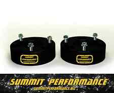 """FORD F150 TRUE 3"""" FRONT LEVELING LIFT KIT 2004-2017 2WD 4WD  F3.0T HC"""