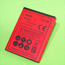 New High Quality 2380mAh Battery For Cricket Samsung Galaxy Discover S730G Phone