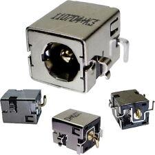 ACER ASPIRE 9805WKHI 9810 DC Jack Power Socket Port Socket Connector