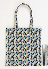 Sanrio Hello Kitty Letter Tote Bag