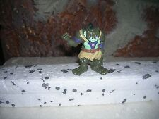 SLYTHE ThunderCats Action Figure Mini 1985 TELEPIX SLITHE