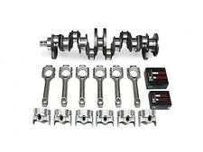 Stage 2 Jeep Stroker Kit 4.6L 8.8:1C.R.